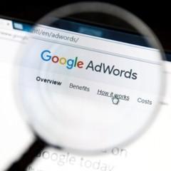 מדריך גוגל אדוורדס למתחילים – חלק 1